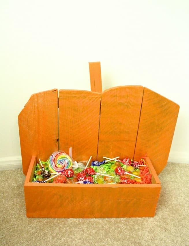 Home-Depot-Pumpkin-Rustic-Stand-1