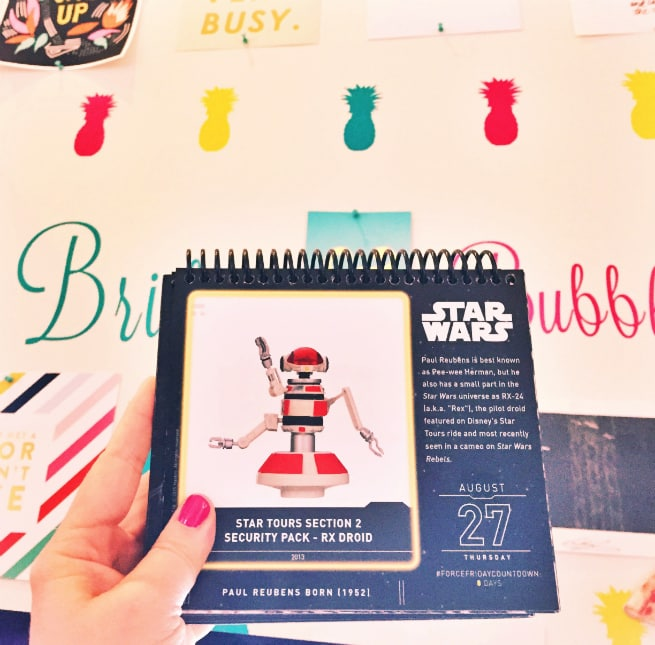 Star-Wars-Toy-Calendar