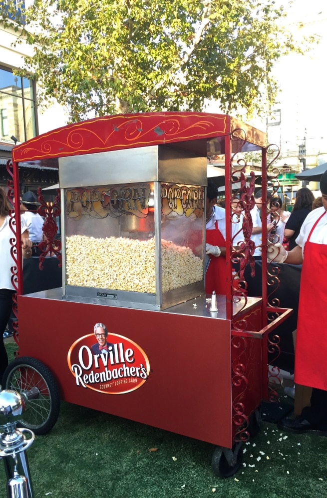 Orville-Family-Movie-Night-Popcorn-Cart