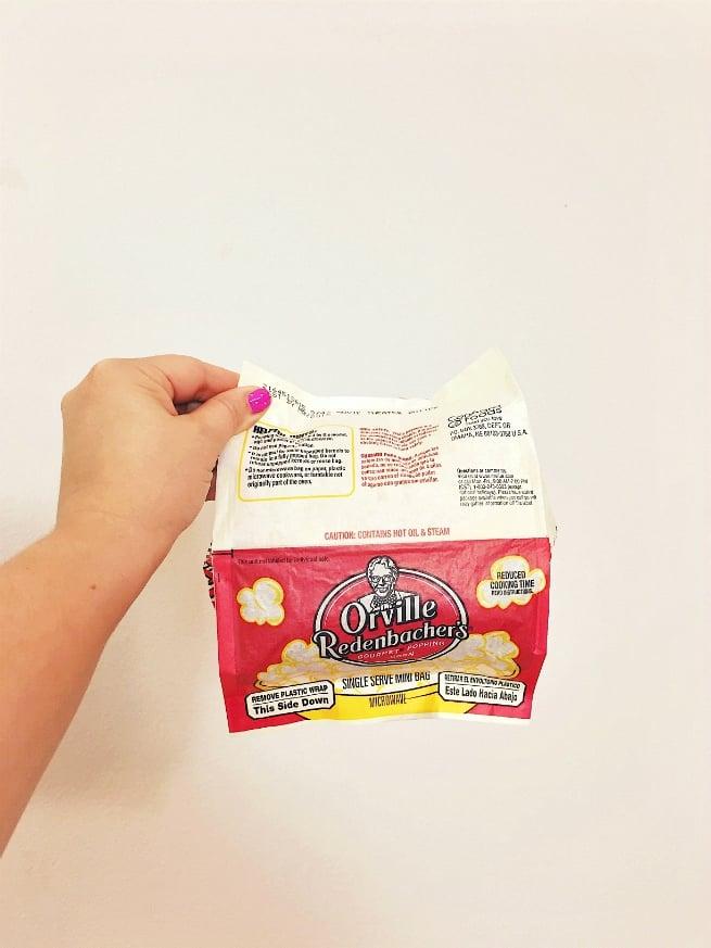 Orville-Mini-Movie-Butter-Popcorn-Bag