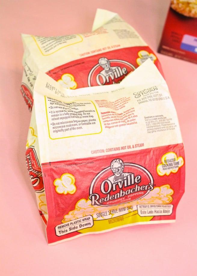 Orville-Movie-Butter-Popcorn-2