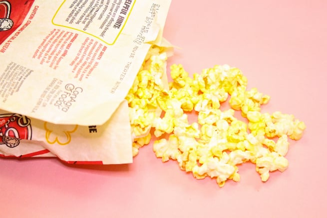 Orville-Movie-Butter-Popcorn-3