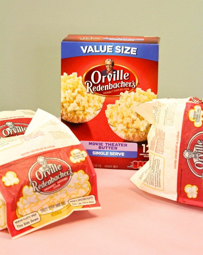 Orville-Movie-Butter-Popcorn