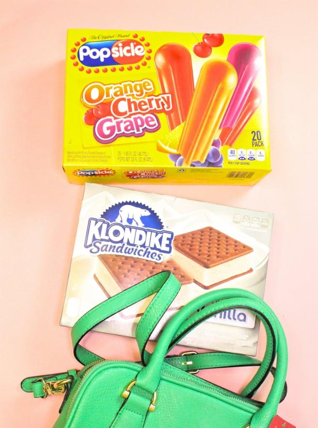 Purs-Target-Ice-Cream