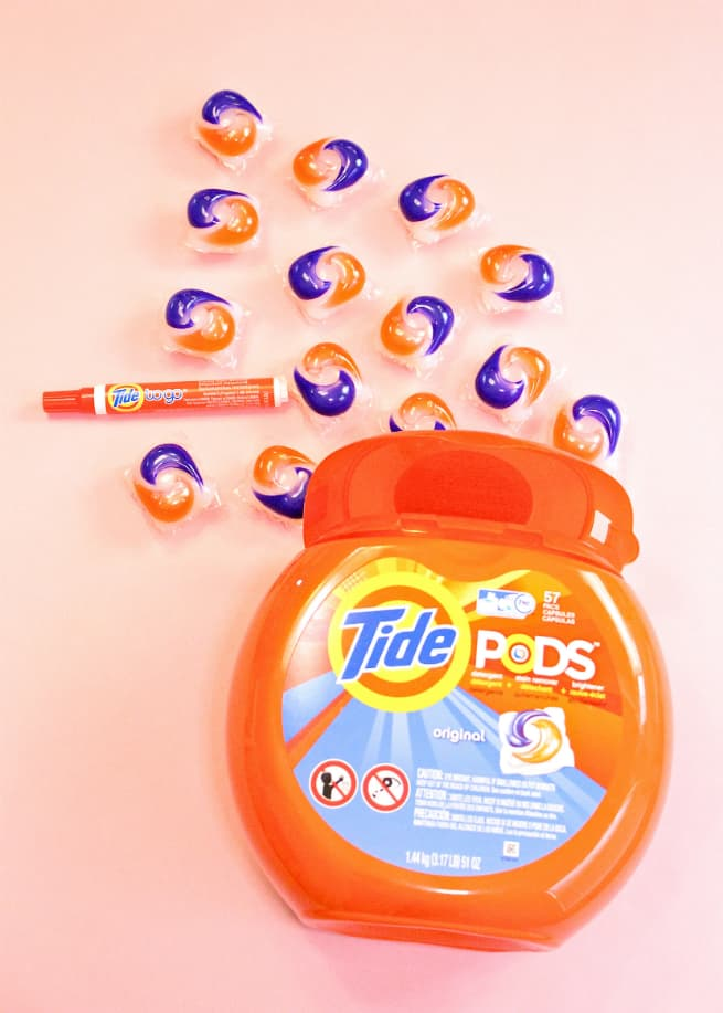 Tide-Pods-Original