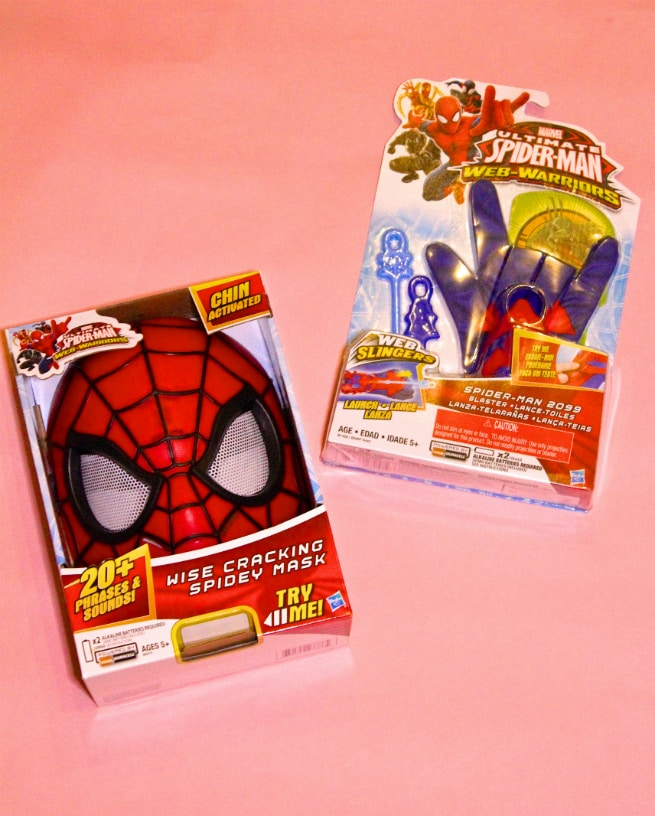 Ultimate-Spider-Man-Toys-1