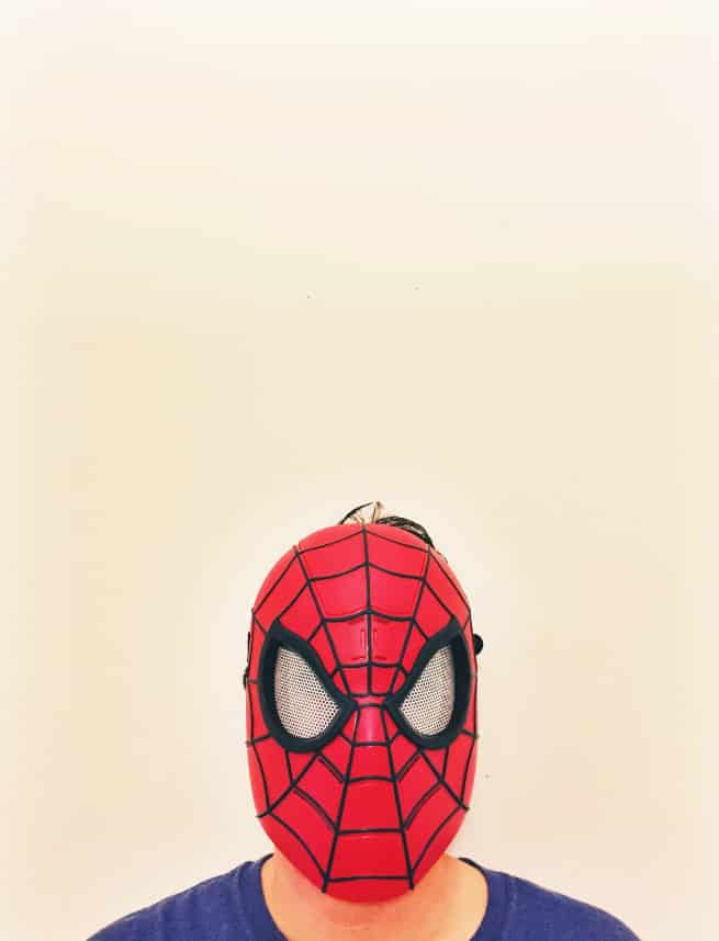 Ultimate-Spider-Man-Toys-4