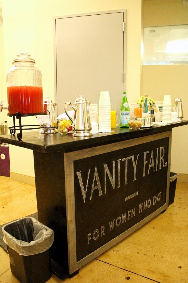 Vanity-Fair-Blogger-Summit-1