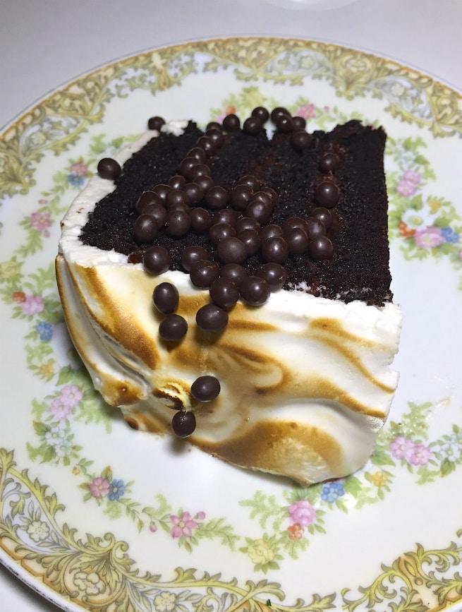 Vanity-Fair-Blogger-Summit-Chocolate-Cake