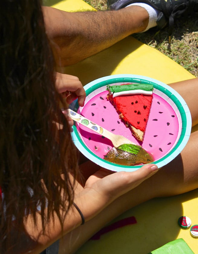 Watermelon-Family-Picnic-1