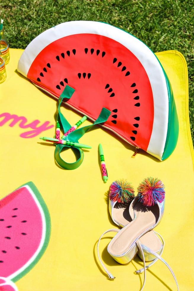 Watermelon-Shop-Bando-Bag