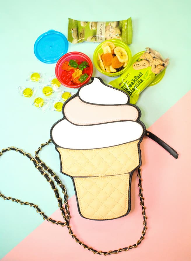 What's-In-My-IceCream-Purse