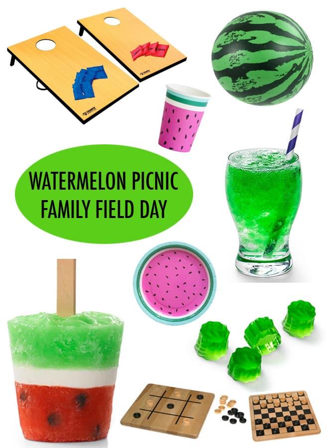 jello-Watermelon-collage