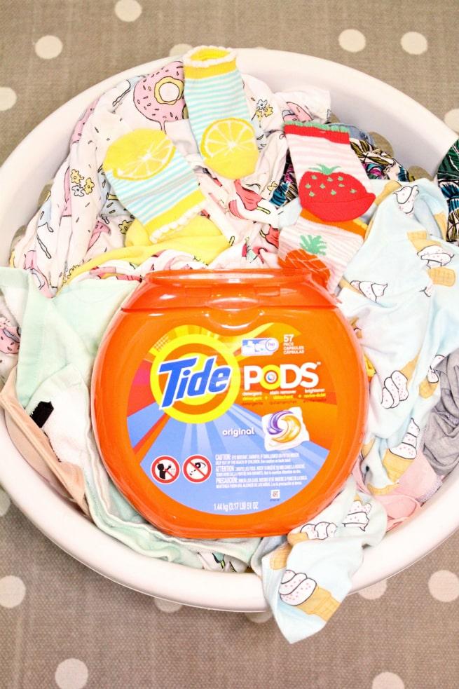 laundry-battle-tide-pods-2