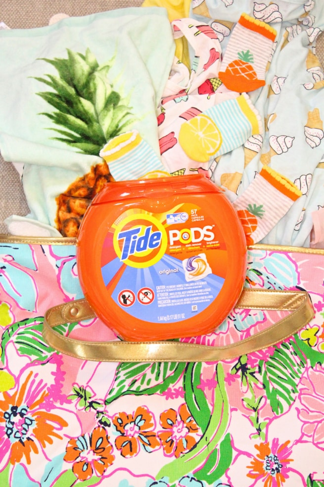 laundry-battle-tide-pods-3