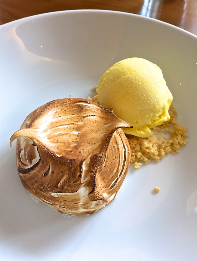 lemon-merigue-dessert-Stella 34