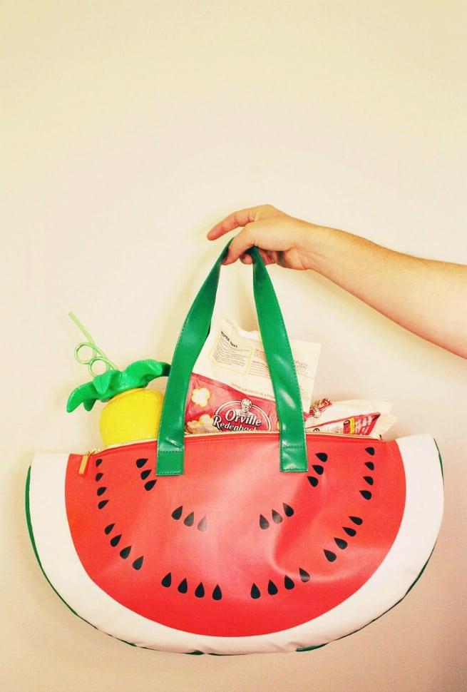 popcorn-watermelon-bag