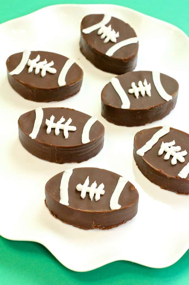 DIY-Dairy-Free- Football-Fudge-Recipe-1