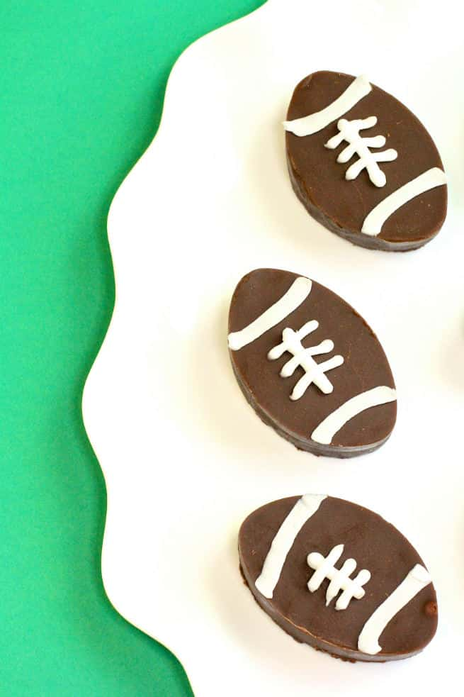 DIY-Dairy-Free- Football-Fudge-Recipe-2