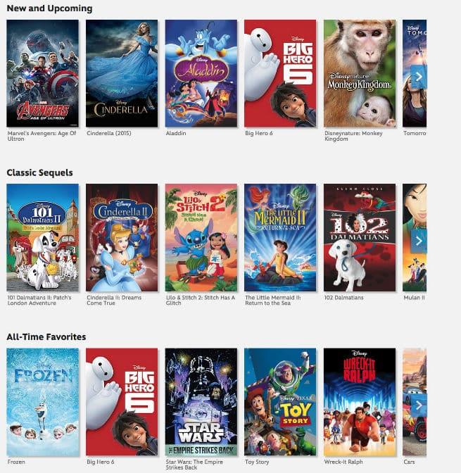 Disney-Movie-Anywhere-1