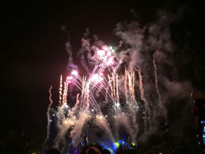 Disneyland-Forever-Fireworks-2