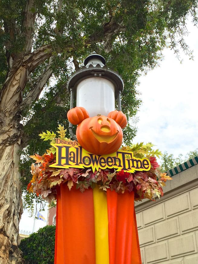 Disneyland-Halloween-Time-Diamond-Celebration