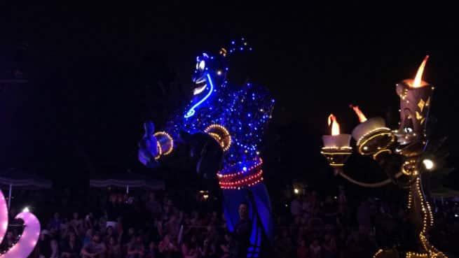 Disneyland-Paint-The-Night-2