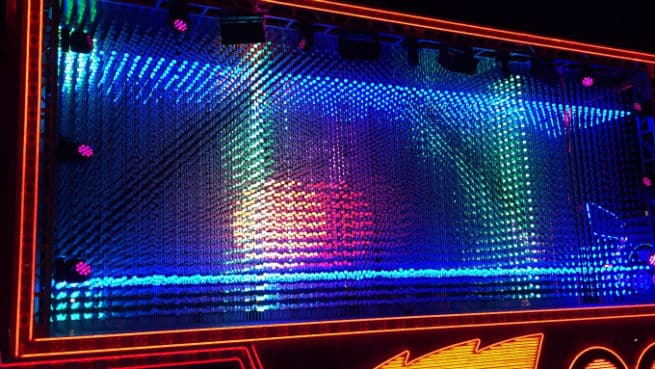 Disneyland-Paint-The-Night-5