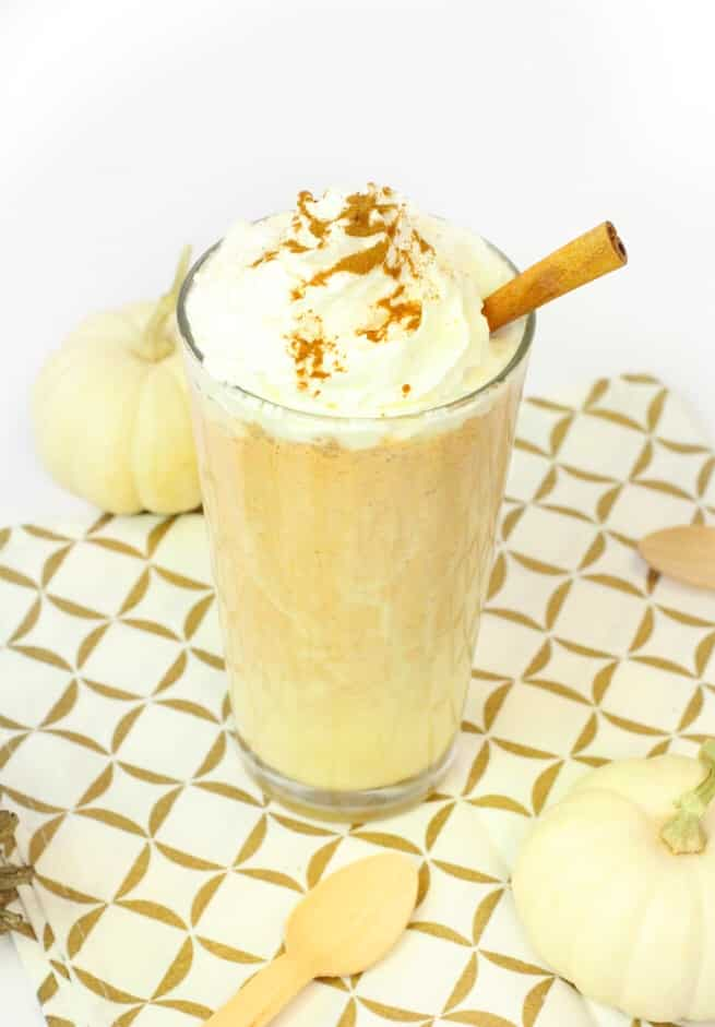 Easy-Pumpkin-Pie-Milkshake