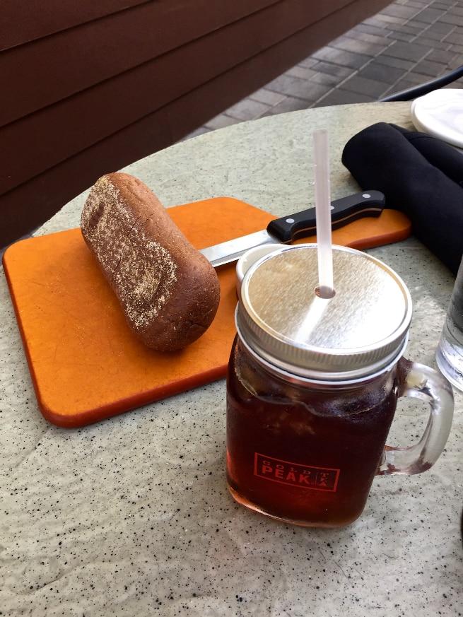 GoldPeak-Iced-Tea-Bread