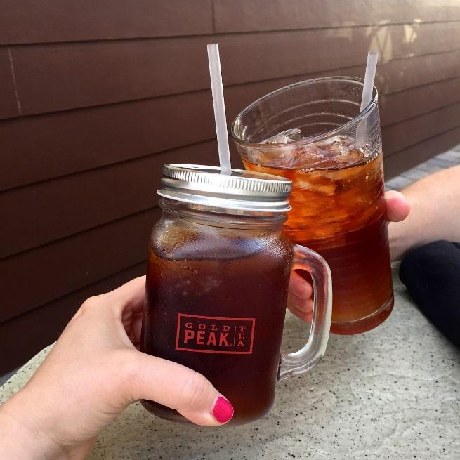 GoldPeak-Iced-Tea-Toast