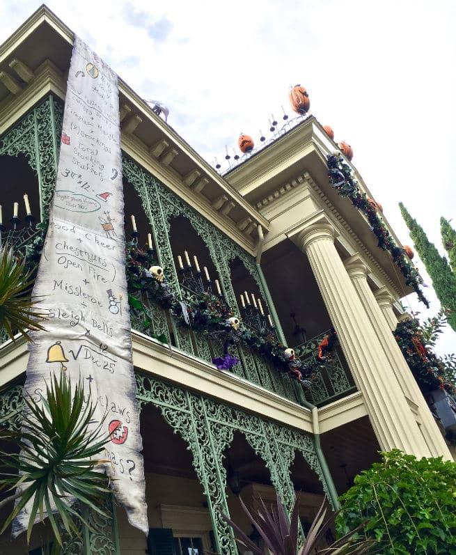 Halloween-Haunted-Mansion-Holiday-4