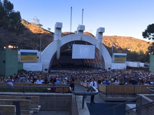 Hollywood-Bowl-ET-1