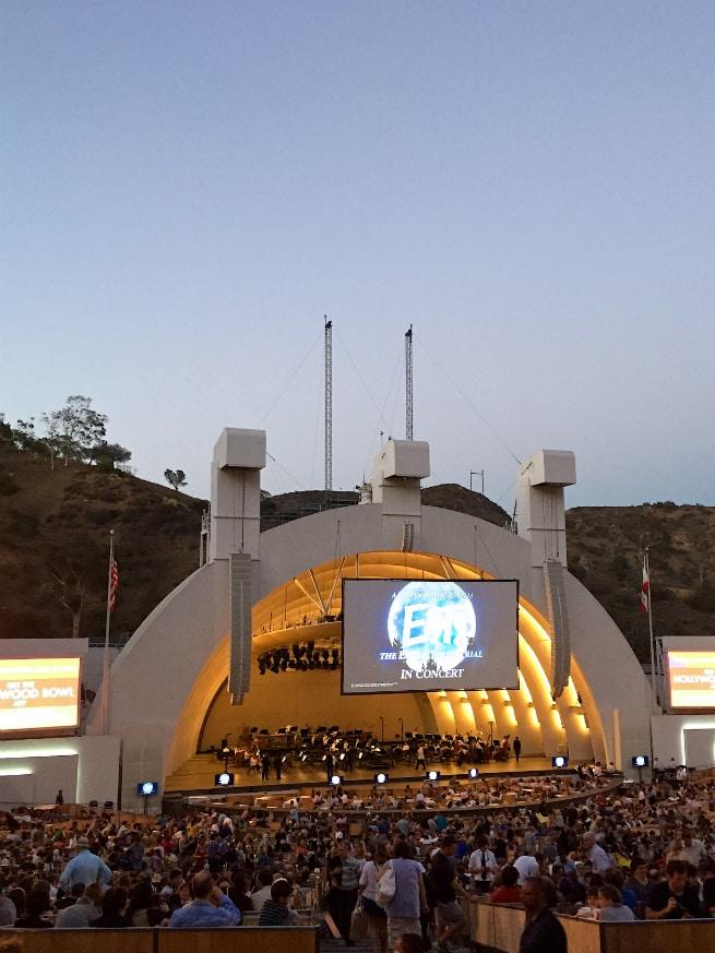 Hollywood-Bowl-ET-2