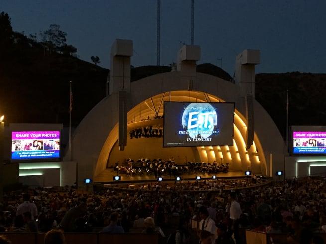 Hollywood-Bowl-ET-6