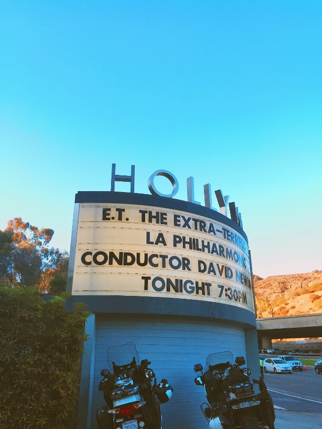 Hollywood-Bowl-Exterior