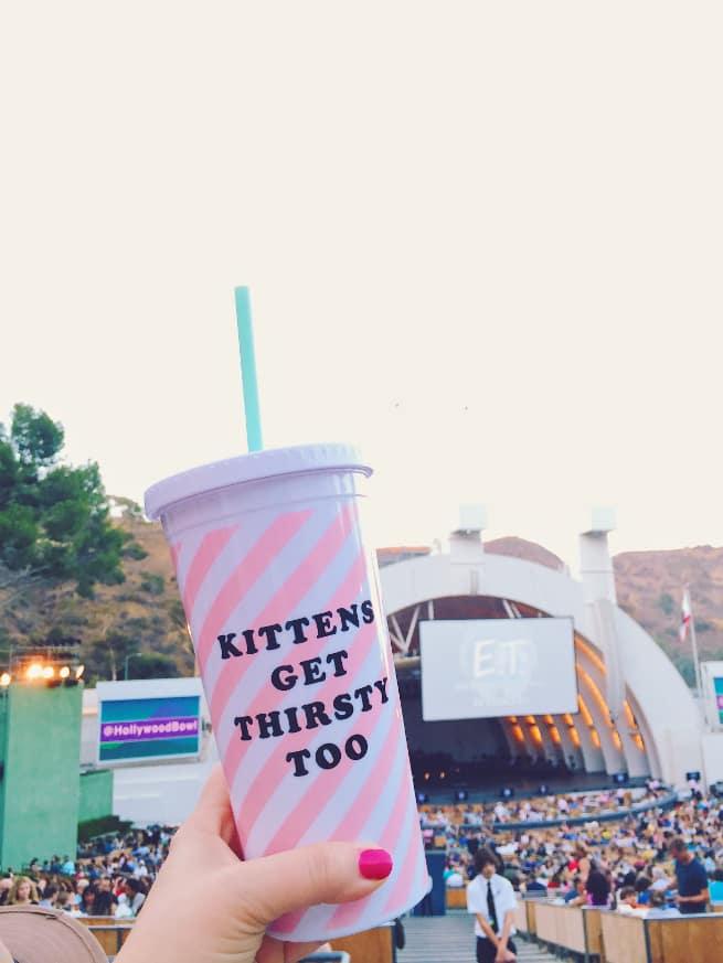 Hollywood-Bowl-Interior