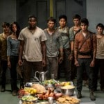 Our Thoughts On Maze Runner: The Scorch Trials!