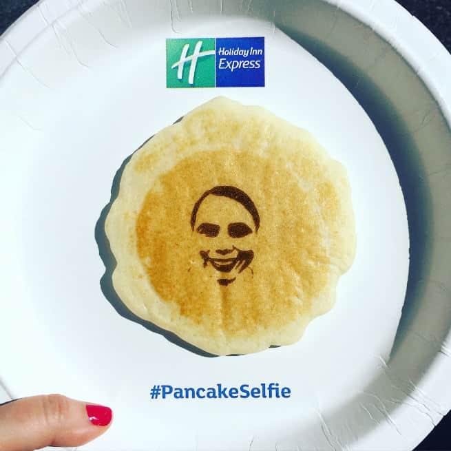 My-Pancake-Selfie-2