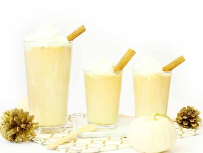 Pumpkin-Pie-Milkshakes