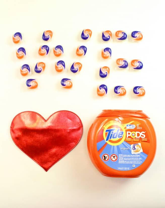 We-Love-Tide-Pods