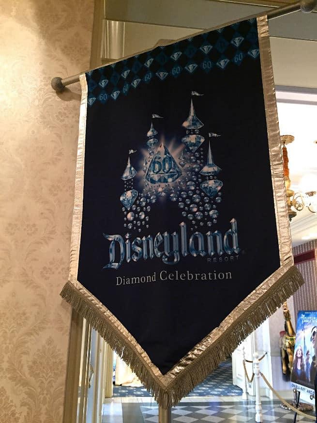 disneyland-Diamond-halloween-8