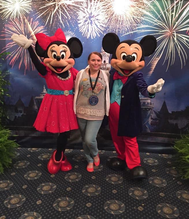 disneyland-Diamond-halloween-Mickey-Minnie