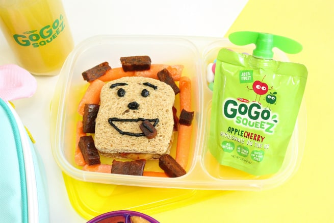 gogo-squeez-lunch-idea-1
