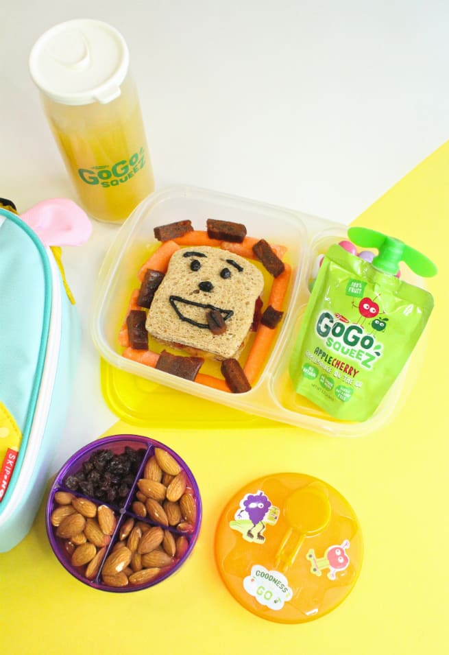 gogo-squeez-lunch-idea-2