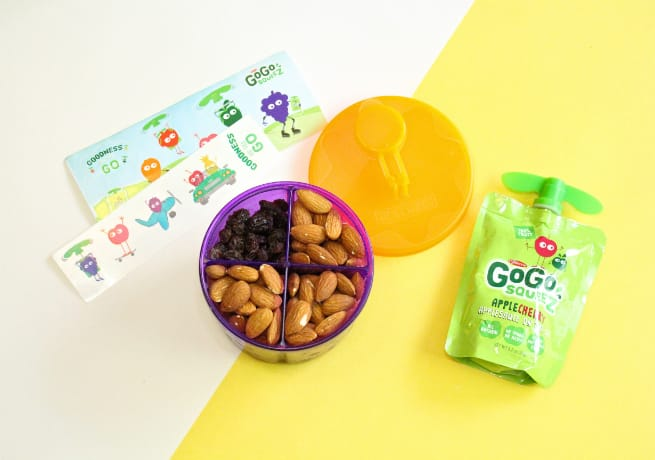 gogo-squeez-lunch-idea-3