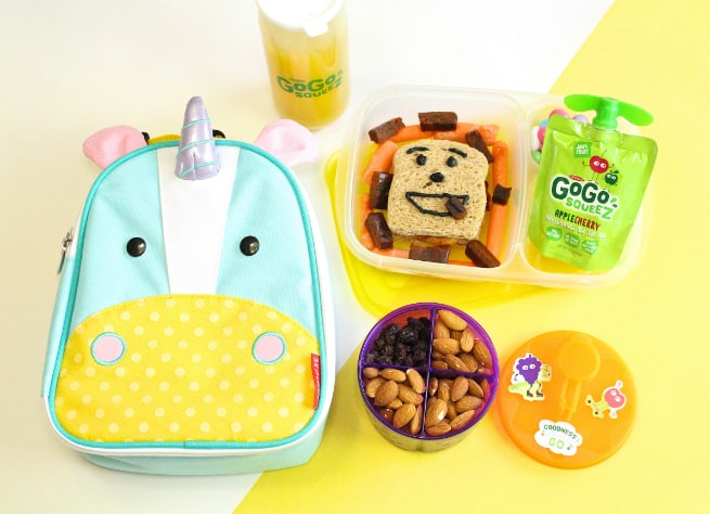 gogo-squeez-lunch-idea