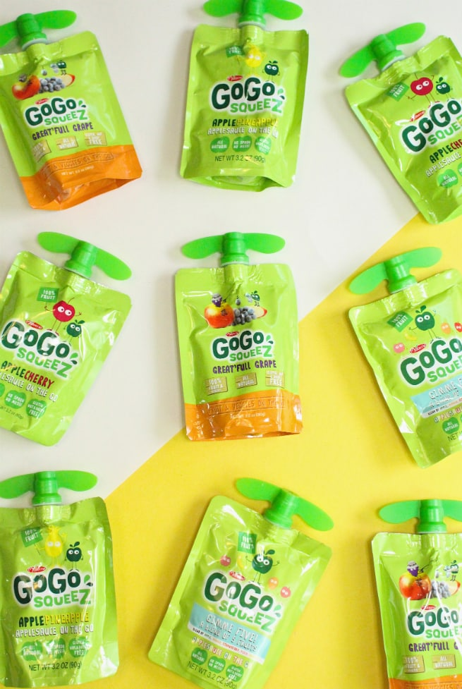 gogo-squeez-packages