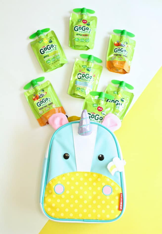 gogo-squeez-packets