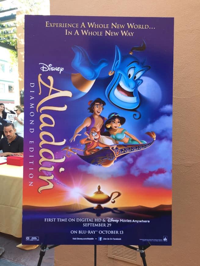 Aladdin-Event-1